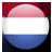 NL button